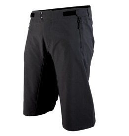 POC POC SHORTS RESISTANCE ENDURO LIGHT