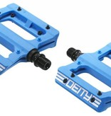 DEITY DEITY PEDALS COMPOUND V2