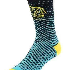 TROY LEE DESIGNS TLD SOCKS TREMOR CREW