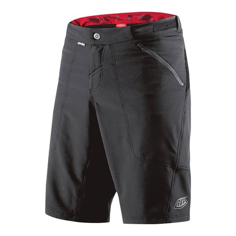 TROY LEE DESIGNS 2017 TLD SHORTS SKYLINE