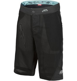 TROY LEE DESIGNS 2017 TLD SHORTS SKYLINE AIR