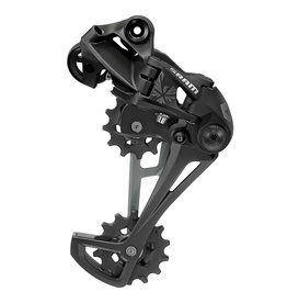 SRAM SRAM RD GX EAGLE 12SPD Black