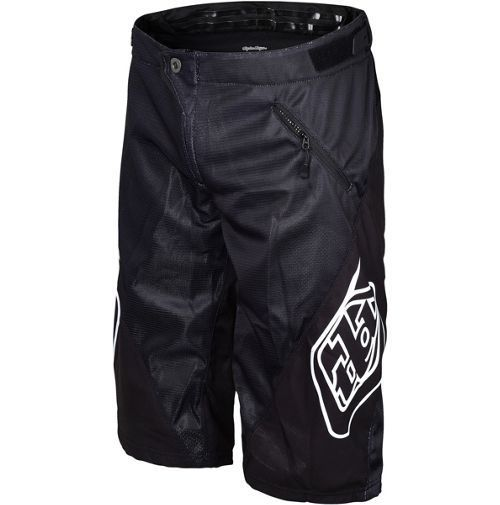 TROY LEE DESIGNS 2017 TLD SHORTS SPRINT