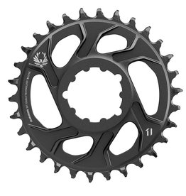 SRAM SRAM CHAINRING EAGLE 12SPD 3mm BOOST DM