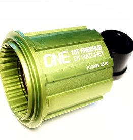 ONEUP ONEUP FREEHUB BODY DT MINIDRIVER