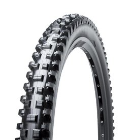 MAXXIS MAXXIS SHORTY 29