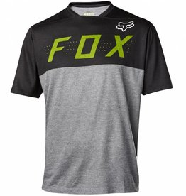 FOX HEAD FOX JERSEY INDICATOR SS CAMO
