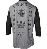 FOX JERSEY INDICATOR 3/4
