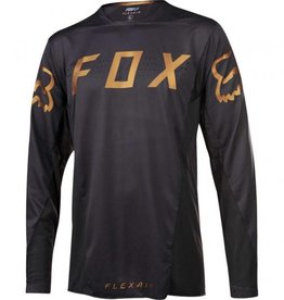 FOX HEAD FOX FOX JERSEY FLEXAIR LS MOTH LE