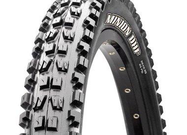 Tires - Tubes