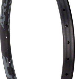 RACEFACE RACEFACE RIM ARC40 32H 27.5 Black