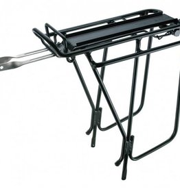 TOPEAK TOPEAK RACK SUPER TOURIST