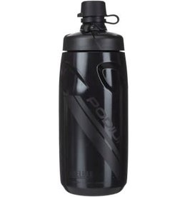 CAMELBAK CAMELBAK BOTTLE PODIUM DIRT SERIES Black 21oz/620ml