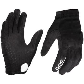POC POC GLOVES ESSENTIAL DH