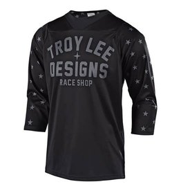 TROY LEE DESIGNS TLD JERSEY RUCKUS