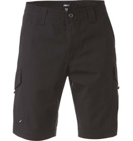 FOX HEAD FOX SHORTS REDPLATE TECH CARGO