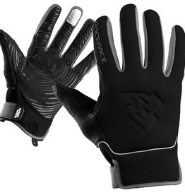 RACEFACE RACEFACE GLOVES AGENT WINTER