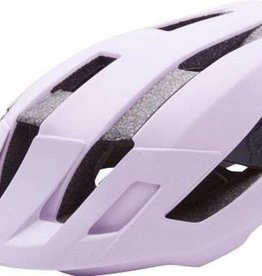 FOX HEAD FOX HELMET WOMENS FLUX