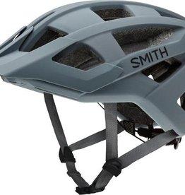 SMITH SMITH HELMET VENTURE MIPS