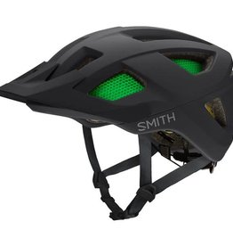SMITH SMITH HELMET SESSION MIPS