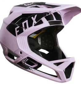 FOX HEAD FOX HELMET PROFRAME WOMENS MINK