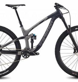 TRANSITION 2018 TRANSITION SENTINEL CARBON GX