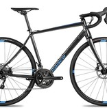 NORCO 2018 NORCO SEARCH A 105 HYDRO