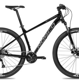 NORCO 2018 NORCO STORM 3 HYDRO