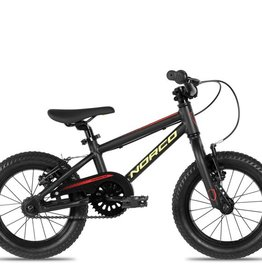 NORCO 2018 NORCO BLASTER 14 BOYS Blk/Yel/Red