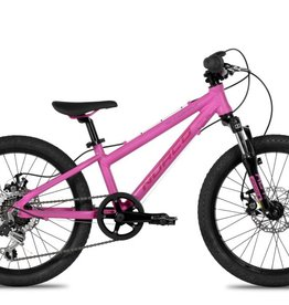 NORCO NORCO STORM 2.1 20 Pink