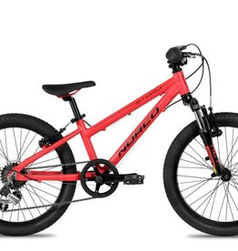 NORCO 2018 NORCO STORM 2.2 20 Red