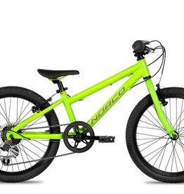 NORCO 2018 NORCO STORM 2.3 20 Grn