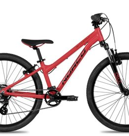 NORCO 2018 NORCO STORM 4.2 24 Red