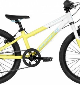 NORCO 2018 NORCO STORM 2.3 20 Yel/Wht/Blu