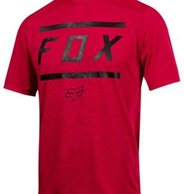 FOX HEAD FOX JERSEY YOUTH RANGER SS