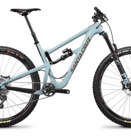 SANTA CRUZ 2019 SANTA CRUZ HIGHTOWER LT X01