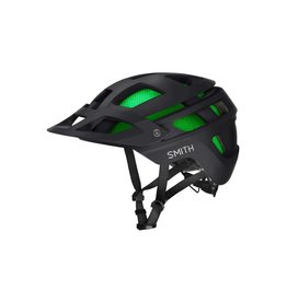 SMITH SMITH HELMET FOREFRONT2 MIPS