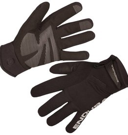ENDURA ENDURA GLOVES STRIKE II