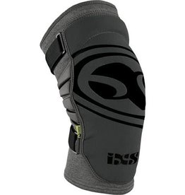IXS IXS KNEE CARVE EVO+