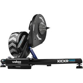 NORCO WAHOO KICKR POWER TRAINER