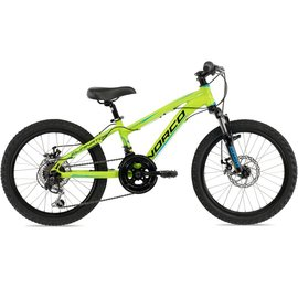"NORCO ELIMINATOR BOYS 20"" ALLOY"