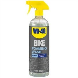 WD-40 Bike, Foaming bike wash, 1 Litre