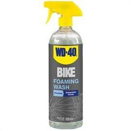 WD-40 Bike WD-40 Bike, Foaming bike wash, 1 Litre