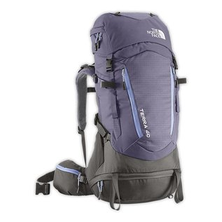 THE NORTH FACE Women's Terra 40