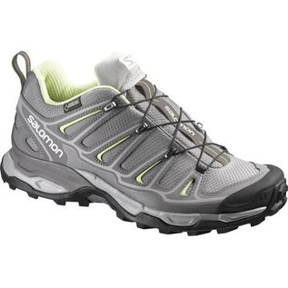 SALOMON X-ULTRA 2 GTX WOMEN'S