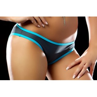 Karu Designs Karu Racer Bottoms