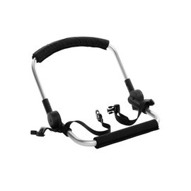 THULE Infant Car Seat Adapter - Glide/Urban Glide