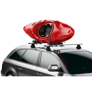THULE HULL-A-PORT AERO