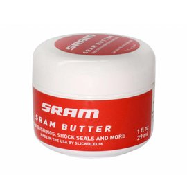 SRAM SRAM BUTTER GREASE 1 OZ