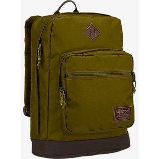 BURTON Burton Big Kettle Pack
